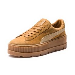 https://eu.puma.com/be/fr/pd/fenty-suede-cleated-creeper-pour-femme/4059504267569.html?cgid=15560