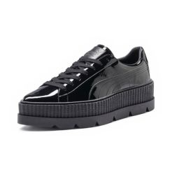 https://eu.puma.com/be/fr/pd/fenty-pointy-creeper-patent-pour-femme/4059504264506.html?cgid=15560
