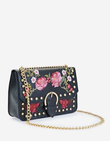 https://www.stradivarius.com/fr/femme/best-of-black-friday/black-friday/sac-%C3%A0-bandouli%C3%A8re-broderies-florales-c1020124593p300327599.html?colorId=001&keyWordCatentry=Sac+%C3%A0+bandouli%C3%A8re+broderies+florales