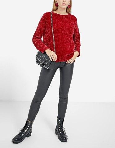 https://www.stradivarius.com/fr/femme/best-of-black-friday/black-friday/pull-coton-chenille-c1020124593p300321686.html?colorId=149&keyWordCatentry=Pull+coton+chenille