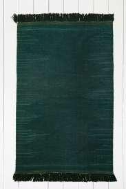 https://www.urbanoutfitters.com/fr-fr/shop/cidra-3x5-green-printed-rug?category=homeware-sale&color=030