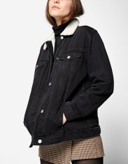 https://www.stradivarius.com/fr/femme/best-of-black-friday/black-friday/blouson-jean-mouton-c1020124593p300338154.html?colorId=001&keyWordCatentry=Blouson+jean+mouton