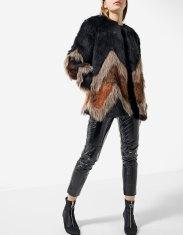 https://www.stradivarius.com/fr/femme/best-of-black-friday/black-friday/manteau-fausse-fourrure-jacquard-c1020124593p300428503.html?colorId=440&keyWordCatentry=Manteau+fausse+fourrure+jacquard