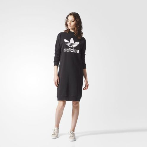 https://www.adidas.be/trefoil-crew-dress/BP9370.html