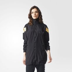 https://www.adidas.be/archive-long-track-jacket/BR0284.html