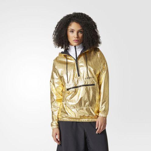 https://www.adidas.be/golden-windbreaker/BR0290.html
