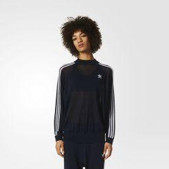 https://www.adidas.be/3-stripes-sweater/BR4500.html