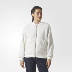https://www.adidas.be/sst-track-jacket/BR5191.html