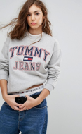 http://www.asos.fr/tommy-jeans-capsule/tommy-jeans-capsule-sweat-shirt-a-logo-90s/prd/8824463?clr=grischin%C3%A9&SearchQuery=&cid=2623&pgesize=204&pge=0&totalstyles=337&gridsize=3&gridrow=42&gridcolumn=3