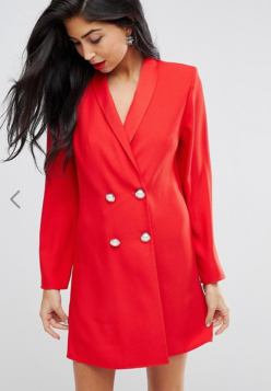 http://www.asos.fr/asos/asos-ultimate-robe-smoking-courte-avec-boutons-imitation-perle/prd/8773309?clr=rouge&SearchQuery=&cid=2623&pgesize=204&pge=0&totalstyles=337&gridsize=3&gridrow=64&gridcolumn=3