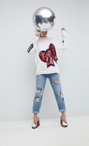 http://www.asos.fr/asos/hello-kitty-x-asos-top-a-sequins/prd/8677661?clr=blancrouge&SearchQuery=&cid=2623&pgesize=133&pge=1&totalstyles=337&gridsize=3&gridrow=17&gridcolumn=3