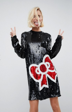 http://www.asos.fr/asos/hello-kitty-x-asos-robe-courte-a-sequins/prd/8602833?clr=noirrouge&SearchQuery=&cid=2623&pgesize=133&pge=1&totalstyles=337&gridsize=3&gridrow=18&gridcolumn=3