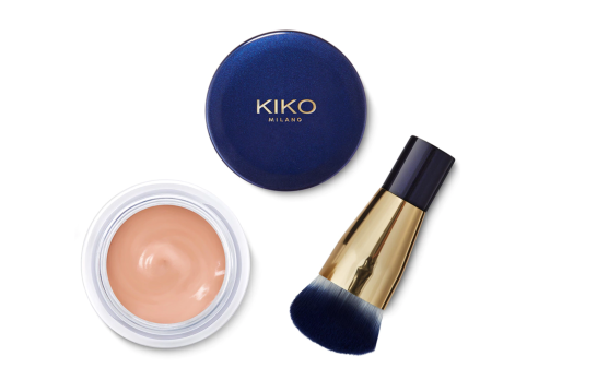 https://www.kikocosmetics.com/fr-be/p-KC0500101100244