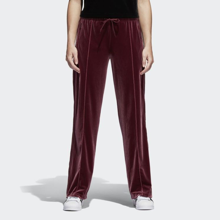 https://www.adidas.be/velvet-vibes-sailor-pants/CV9439.html