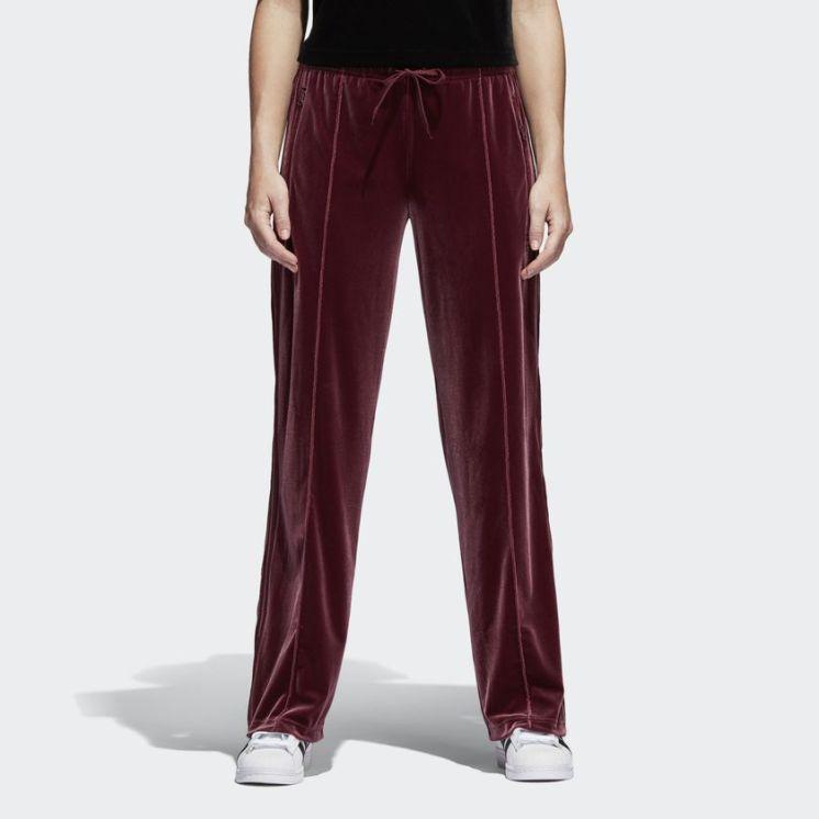 https://www.adidas.be/velvet-vibes-sailor-pants/CV9439.html