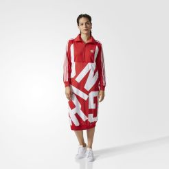 https://www.adidas.be/bold-age-track-dress/CY7384.html