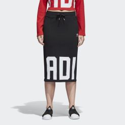 https://www.adidas.be/bold-age-skirt/CY7393.html