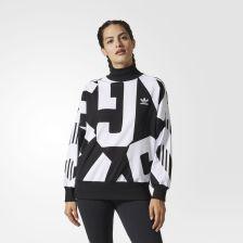 https://www.adidas.be/bold-age-sweatshirt/CY7484.html