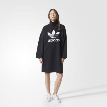https://www.adidas.be/pharrell-williams-hu-hiking-dress/CY7516.html