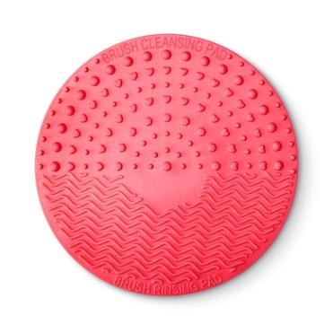 https://www.kikocosmetics.com/fr-be/maquillage/series-limitees/candy-split/Candy-Split-Brush-Cleaning-Pad/p-KC0490506200144