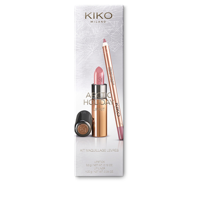 https://www.kikocosmetics.com/fr-be/p-KC0540207110744