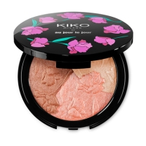 https://www.kikocosmetics.com/fr-be/p-KC0550106100144