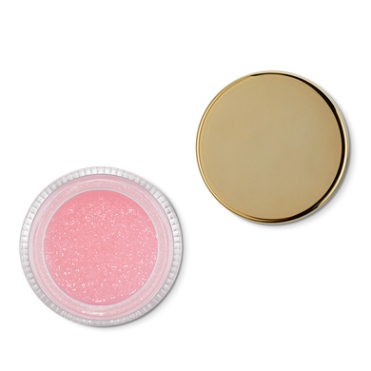https://www.kikocosmetics.com/fr-be/maquillage/series-limitees/candy-split/Candy-Split-Lip-Scrub/p-KS0200109500044