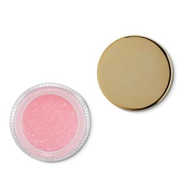 https://www.kikocosmetics.com/fr-be/maquillage/series-limitees/candy-split/Candy-Split-Lip-Scrub/p-KS0200109500044
