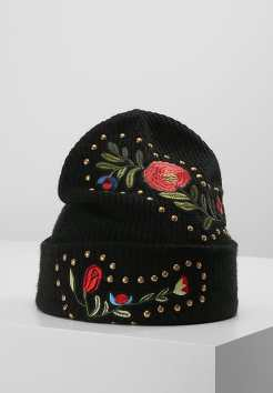 https://fr.zalando.be/topshop-stud-floral-beanie-bonnet-tp721g0f7-g11.html