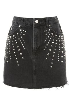 http://eu.topshop.com/en/tseu/product/sale-6923953/shop-all-black-friday-offers-7181251/moto-studded-denim-mini-skirt-6909619?bi=553&ps=20
