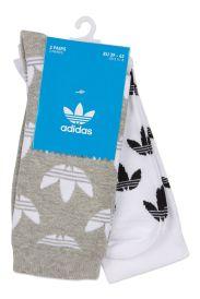 http://eu.topshop.com/en/tseu/product/sale-6923953/shop-all-black-friday-offers-7181251/thin-crew-socks-multipack-by-adidas-originals-6497713?bi=819&ps=20