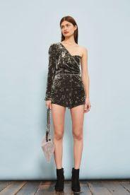 http://eu.topshop.com/en/tseu/product/sale-6923953/shop-all-black-friday-offers-7181251/star-velvet-one-shoulder-playsuit-7154604?bi=0&ps=20