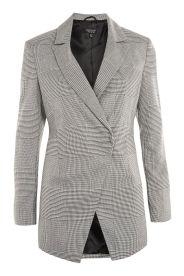 http://eu.topshop.com/en/tseu/product/sale-6923953/shop-all-black-friday-offers-7181251/power-shoulder-checked-jacket-7019853?bi=0&ps=20