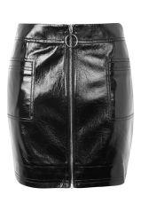 http://eu.topshop.com/en/tseu/product/sale-6923953/shop-all-black-friday-offers-7181251/tall-vinyl-zip-mini-skirt-6970238?bi=325&ps=20