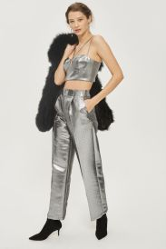 http://eu.topshop.com/en/tseu/product/sale-6923953/shop-all-black-friday-offers-7181251/metallic-wide-leg-trousers-7118911?bi=116&ps=20