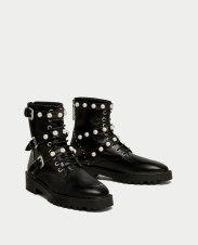 https://www.zara.com/be/fr/bottines-en-cuir-avec-d%C3%A9tail-de-perles-p16133201.html?v1=5461658&v2=358012#selectedColor=040&origin=shopcart