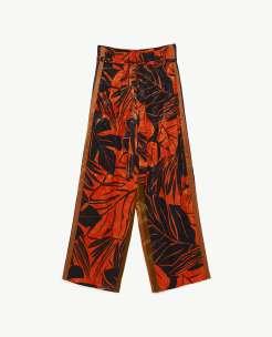 https://www.zara.com/be/fr/pantalon-fluide-imprim%C3%A9-p07385170.html?v1=5562044&v2=358033