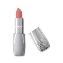 https://www.kikocosmetics.com/fr-be/maquillage/levres/rouges-a-levres/p-KC0540201100544