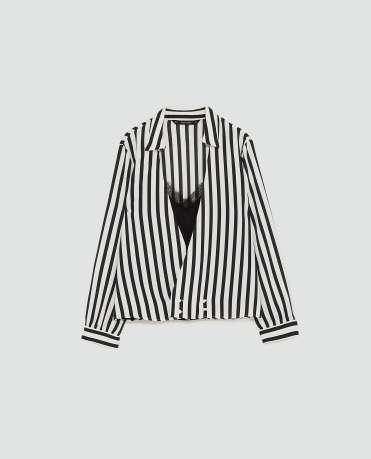 https://www.zara.com/be/fr/chemise-%C3%A0-rayures-bimati%C3%A8re-p01971059.html?v1=5686588#selectedColor=084&origin=shopcart