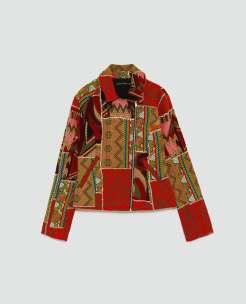 https://www.zara.com/be/fr/veste-de-motard-patchwork-p06895040.html?v1=5398553&v2=805003#selectedColor=800&origin=shopcart