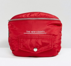 http://www.asos.fr/the-new-county/the-new-county-sac-banane-matelasse-oversize-rouge/prd/8315074?clr=rouge&SearchQuery=sac%20banane&gridcolumn=1&gridrow=1&gridsize=4&pge=1&pgesize=72&totalstyles=5