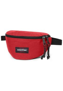 https://fr.zalando.be/eastpak-springer-sac-banane-apple-pick-red-ea254h03q-g11.html