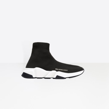 https://www.balenciaga.com/be/speed-shoes_cod11287260gb.html#/Search/Index