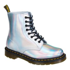 https://fr.zalando.be/dr-martens-pascal-8-eye-boot-bottines-a-lacets-silverlazer-reflectivemetallic-do211n03u-d11.html?zoom=true