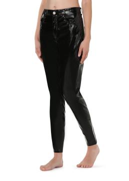 https://be.calzedonia.com/product/vinyl-leggings/175711.uts?productVariantId=362906&parentCategoryId=50118&categoryId=50182&subCategoryId=50184