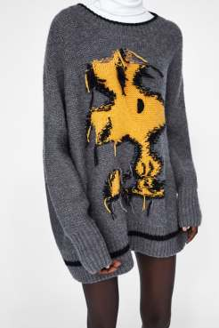 https://www.zara.com/be/en/jacquard-woodstock%C2%AE-sweater-p00021102.html?v1=6492536&v2=1074660#selectedColor=922&origin=shopcart