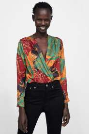 https://www.zara.com/be/en/chain-print-bodysuit-p00594234.html?v1=7545070#selectedColor=050&origin=shopcart