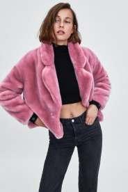 https://www.zara.com/be/en/faux-fur-jacket-p01255234.html?v1=7630693&v2=1080528#selectedColor=668&origin=shopcart