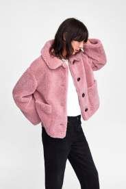 https://www.zara.com/be/en/fleece-jacket-p02969264.html?v1=6410725#selectedColor=620&origin=shopcart