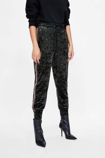 https://www.zara.com/be/en/velvet-jogging-trousers-p03046243.html?v1=6454683&v2=1074660#selectedColor=505&origin=shopcart